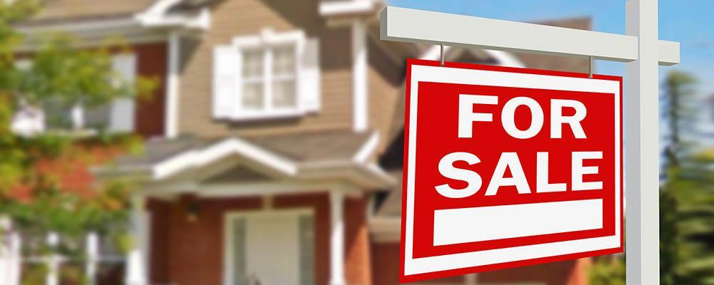 Lisle home sale lawyer