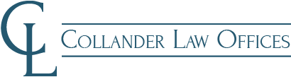 Collander Law Offices, Ltd.